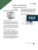 ELECTROSTATICA EXACTAS.pdf