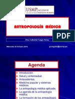 12 Antropología médica.ppt