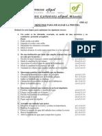 OM- A2 web.pdf