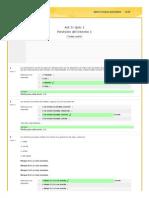 COREGIDA.pdf