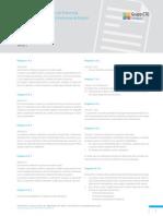 Test_Respuestas_Tema 1.pdf