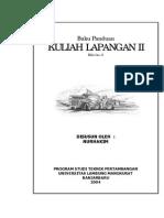 KULIAH LAPANGAN II.pdf