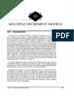 Cap_10_Bowers_1997_actuarial_mathematics_2ed.pdf