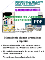 Aceites_esenciales.ppt