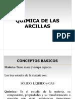 9.-Quimica de las arcillas 2013.ppt