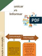 6652_comunicação vs informação.pptx