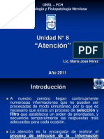 teoriaatencion-110610162007-phpapp01.ppt