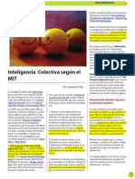 Inteligencia Compartidat_MIT.pdf