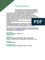 Chlostridium Tetanie.doc