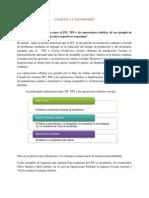 JIT_LECTURA2.pdf