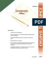 ENSAYO1_SIMCE_LENGUAJE_5BASICO_2013.pdf