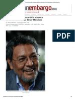 ENTREVISTA _ Élmer Mendoza.pdf