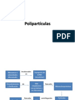 Polipartículas.pptx