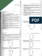 Exercicios Sobre Fator de Potencia e Correcao de FP.pdf