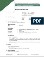 INFORME TECNICO ESTADIO BAÑOS x rph - MODIFICADO.pdf