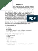 MAPAS MENTALES- original.docx