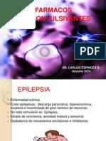 4 Farmacos anticonvulsivantes.ppt