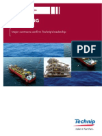 Floating LNG September 2012 Web