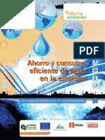 Guia-AGUA.pdf
