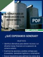 Alternativas de financiación con inventarios_20110519_033844.pdf