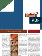 arte-final-100803175341-phpapp02.pdf