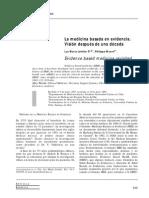 11 MBE decada Letelier_2003.pdf