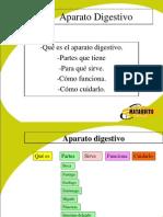 digestivo.pps