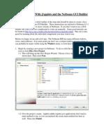 GettingStartedAppletsNetbeans.pdf