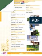 23.Turismo.pdf