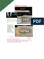 Clase-3-calibre.pdf