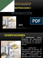 1.0 PROPORCIONES.ppsx