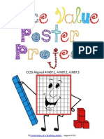placevalueposterproject 2