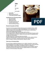 recetas de cupcakes.docx