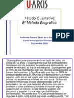 Método Biográfico.pdf
