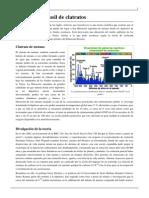 Hipotesis-del-fusil-de-clatratos.pdf