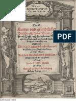 [ ]_Novum Instrumentum Geometricum(1607).pdf