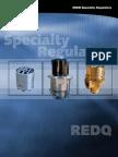 reg_RedQ_specialy_regulators.pdf