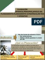 SEMANA_4_-_PLANEACION_5.ppt