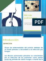 Micosis pulmonares.pptx