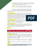 ciencias de los materiales.docx