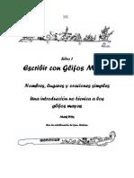 GlifosMayasLibro1.pdf