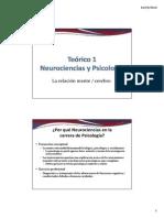 china-neurociencias_y_psicologia.pdf