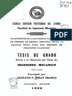 tesis de plasticos.pdf