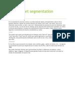The market segmentation.docx