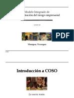 COSO ERM - Resumen.ppt