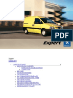 Peugeot-Expert-(jan-2006-dec-2006)-notice-mode-emploi-manuel-guide-pdf.pdf