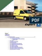 Peugeot-Expert-(jan-2006-dec-2006)-notice-mode-emploi-manuel-guide-pdf.pdf