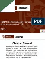 PRUEBAS SABER.pdf