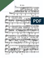 Dann Werden from Creation Haydn