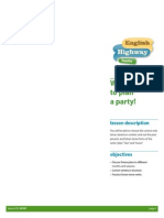 OE_Worksheet_BASIC_0397.pdf